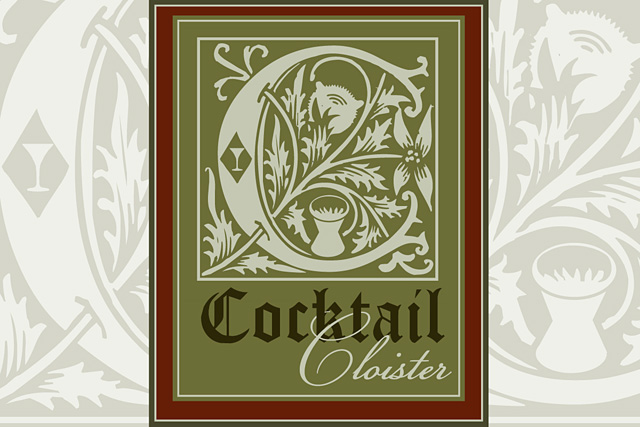 Cocktaillogo066__0029_GIBBONS coctail cloister 2