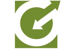 GHIE Logo