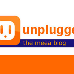 midwest energy efficiency alliance : meea unplugged