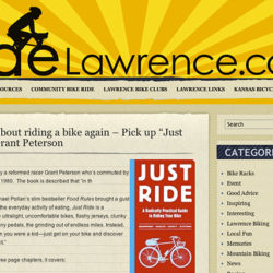 RideLAwrencelogo066__0035_Ride Lawrnce logo and www