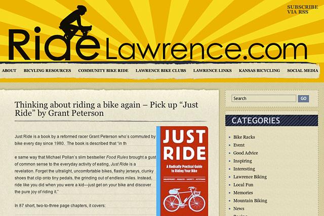 RideLAwrencelogo066__0035_Ride Lawrnce logo and www