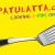 trillium productions: spatulatta.com v2.0