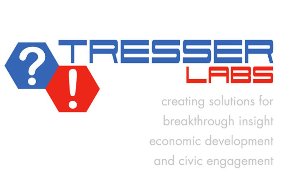 Not only do we design websites, we offer business card design!