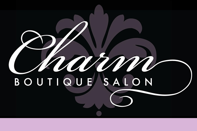 charmsalonlogo066__0012_charmed boutique