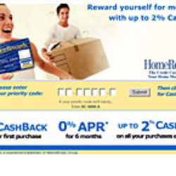 homerewards visa
