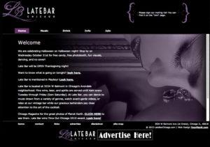 latebar2009