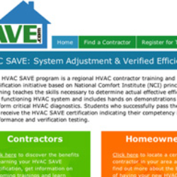 hvacsave.com