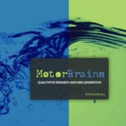 Site anniversary!  Motorbrains.com