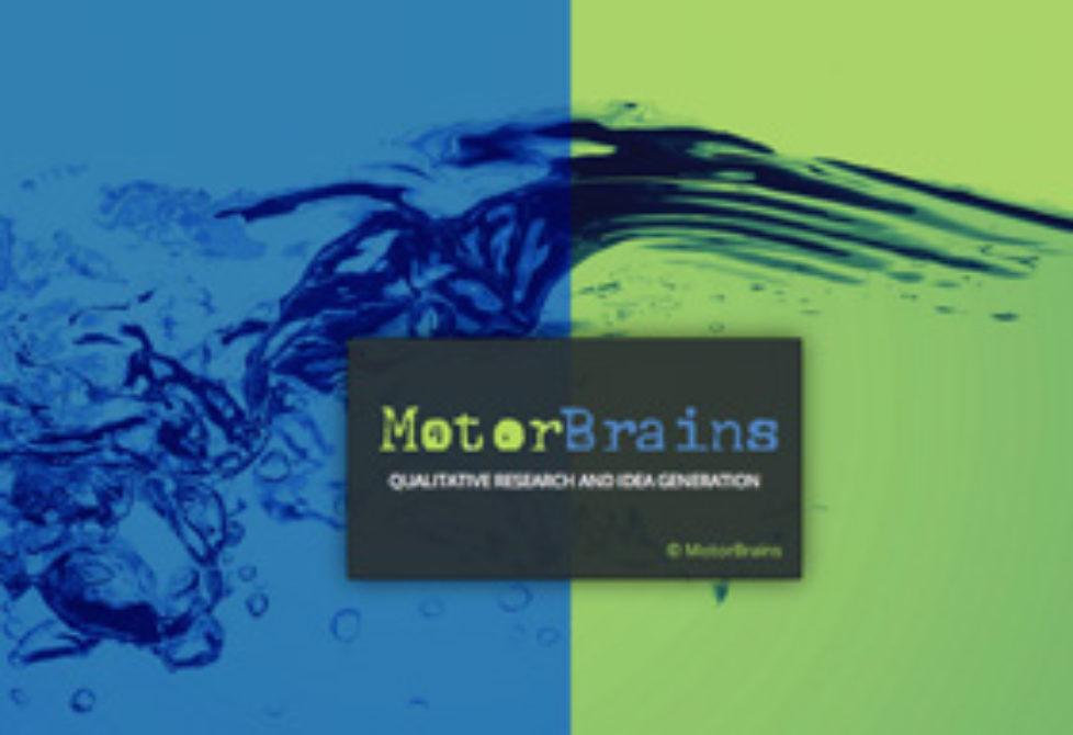 motorbrains.com v2.0