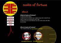 wcookie02
