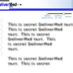 delivermed.com