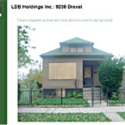 ldb holdings, inc.:intranet