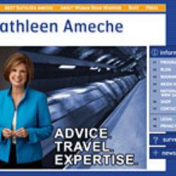 ameche group: kathleenameche.com