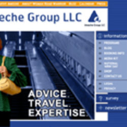 amechegroup.com v1.0