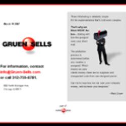 gruen-sells.com