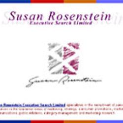 srosenstein.com