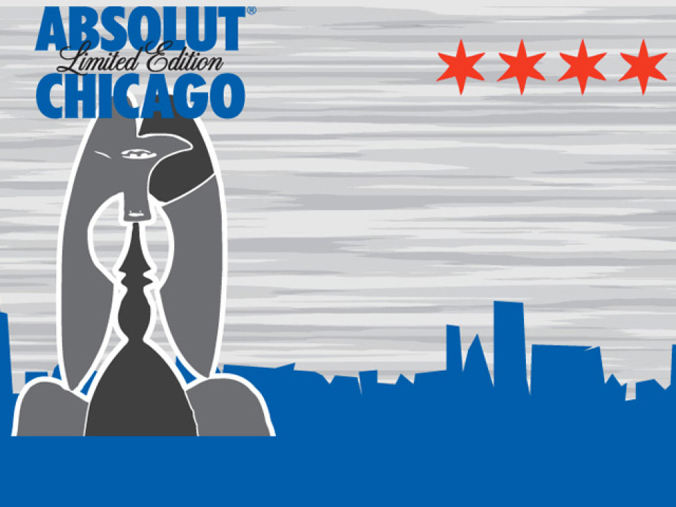 Threadless Absolut Chicago contest