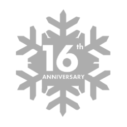 Happy 16th Anniversary to YourPlanB.com