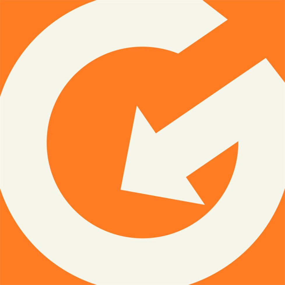 Not only do we design websites, we offer logo design!