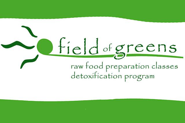 FOGlogo066__0021_fireld o greens