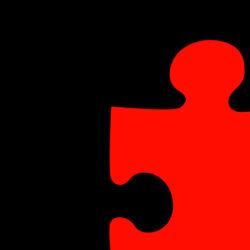 Jigsawlogo066__0026_jigsaw