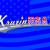 Kruzinlogo066__0028_kruzinusa