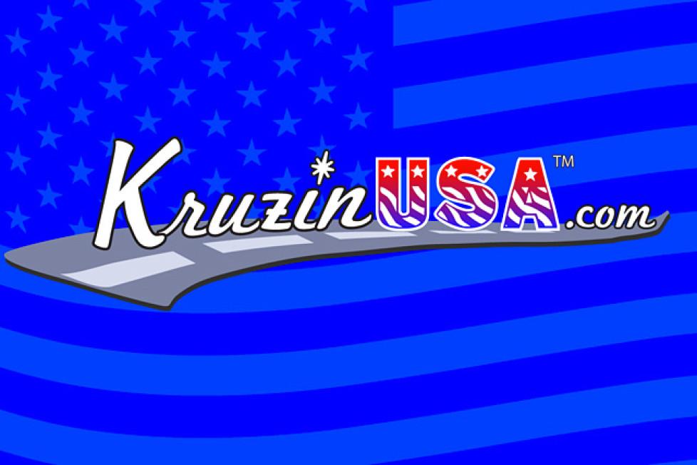 kruzinusa.com