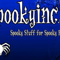 spooky inc