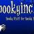 Spookylogo066__0039_spookyinc new