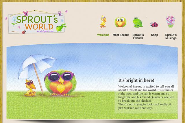 Sproutlogo066__0040_SproutsWorld