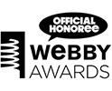 aw_webby