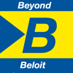 beloit college: beyond beloit