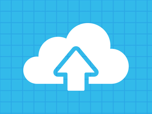 buzz_cloud
