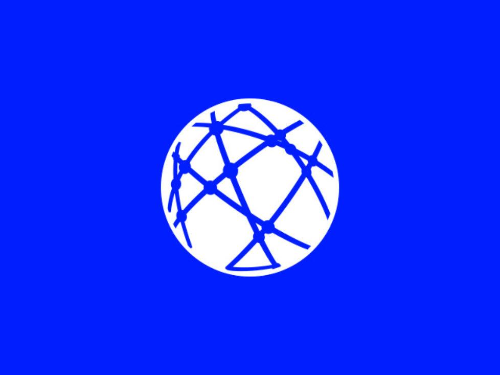 O*NET – Occupational Information Network