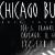 chibuzzlogo066__0013_ChicagoBuzz JPG