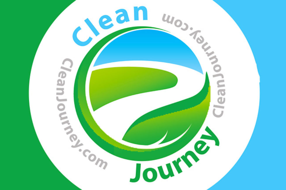 Clean Journey