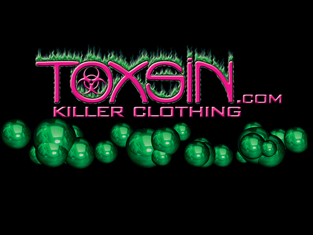 clients_toxsin