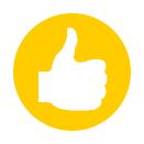 cons_feedback