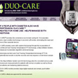 chandler group: duo-care.com
