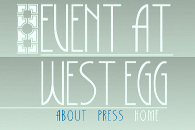 eventatwestegglogo066__0020_Event West Egg