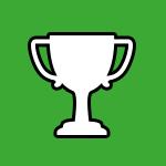 team_awards