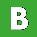 team_bhive