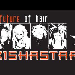 trisha star: print