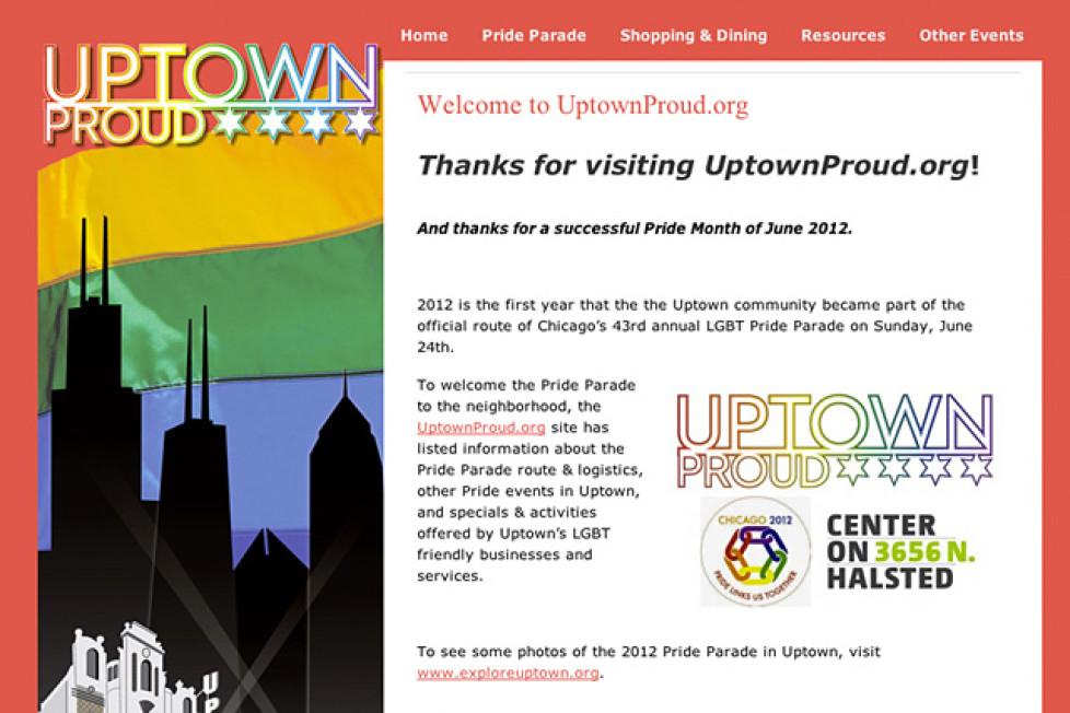 uptownproud.org