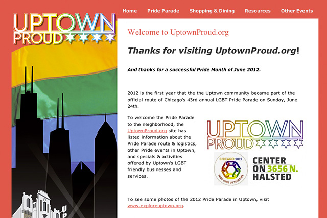 uptownlogo066__0047_uptown proud www