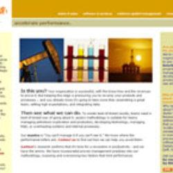 asula.com