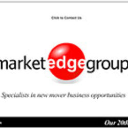 market edge group