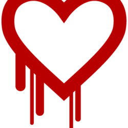 Heartbleed Bug (heartbleed.com)