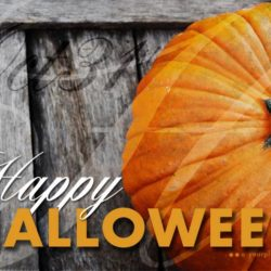 happy halloween2014