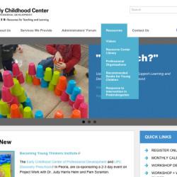 ec.thecenterweb.org remodel